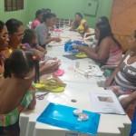 Secretaria oferece curso gratuito a comunidade