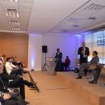 Secretário de Planejamento, Desenvolvimento e Gestão de Feliz Deserto participa de reunião promovida pela Fecomércio