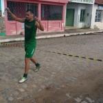 Meia maratona (4)