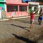 Meia maratona (5)