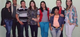 Prefeitura de Feliz Deserto encerra festejos juninos no povoado Pontes