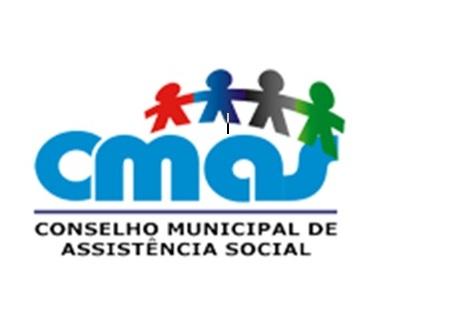 Conselho Municipal de Assistência Social – CMAS publica o edital do Fórum Eleitoral de Entidades e Organizações de Assistência Social