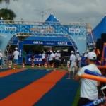 Maratoninha (2)
