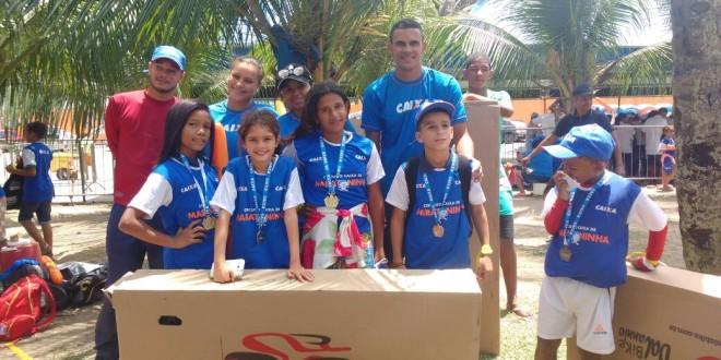 Maratoninha (6)