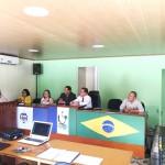 Audiência Pública discute PME de Feliz Deserto.