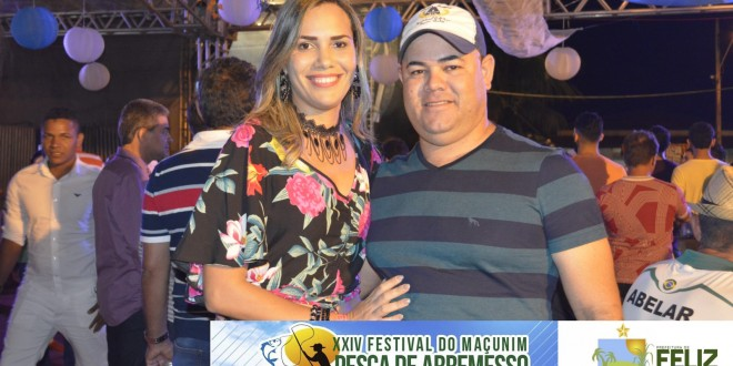 FESTIVAL-1DIA–CAMAROTE (10)