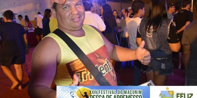 FESTIVAL-1DIA–CAMAROTE (11)