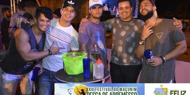 FESTIVAL-1DIA–CAMAROTE (2)