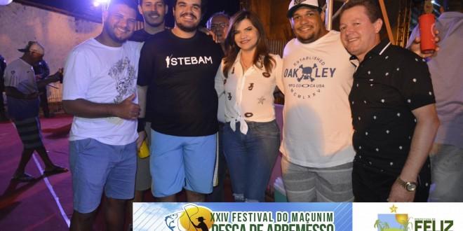 FESTIVAL-1DIA–CAMAROTE (21)