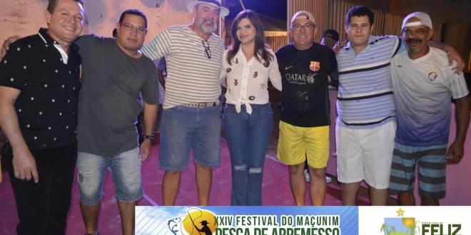FESTIVAL-1DIA–CAMAROTE (22)