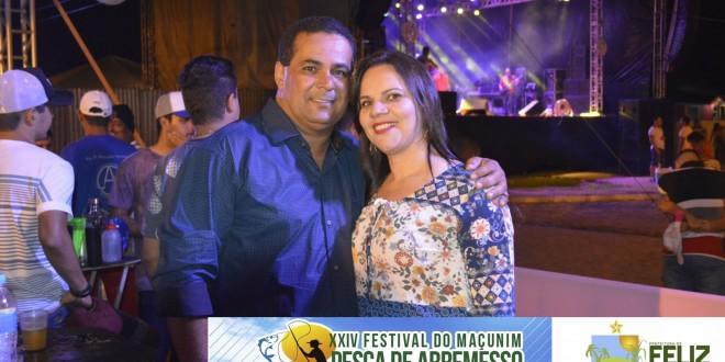 FESTIVAL-1DIA–CAMAROTE (29)