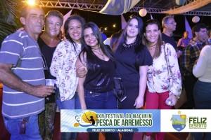 FESTIVAL-1DIA--CAMAROTE (30)