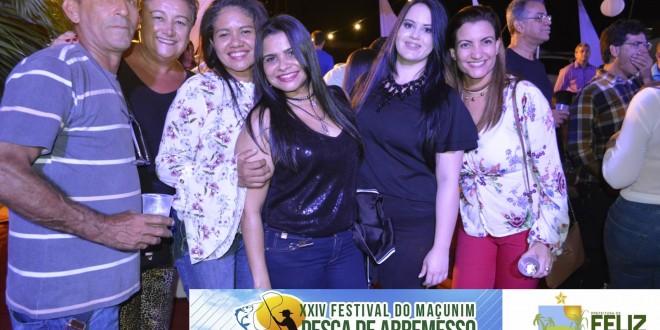 FESTIVAL-1DIA–CAMAROTE (30)