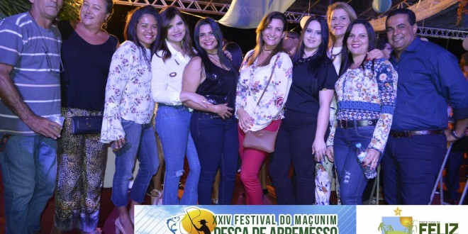 FESTIVAL-1DIA–CAMAROTE (31)