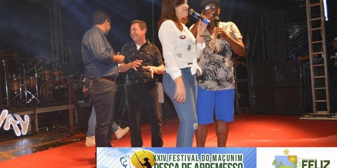 FESTIVAL-1DIA–CAMAROTE (37)
