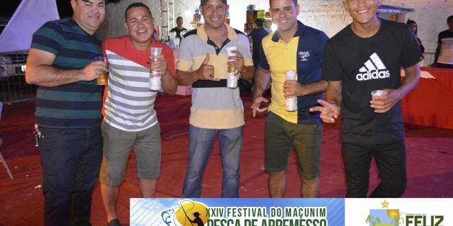 FESTIVAL-1DIA–CAMAROTE (40)