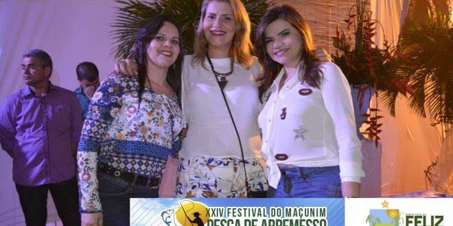 FESTIVAL-1DIA–CAMAROTE (41)