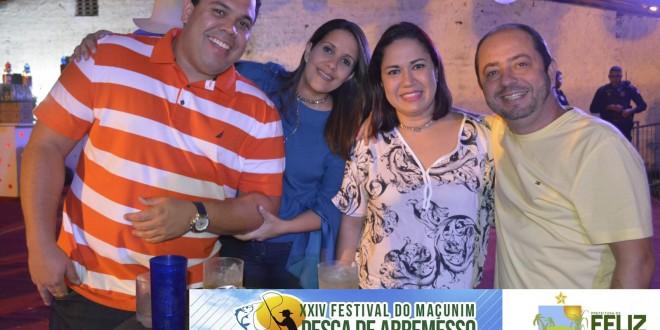 FESTIVAL-1DIA–CAMAROTE (5)