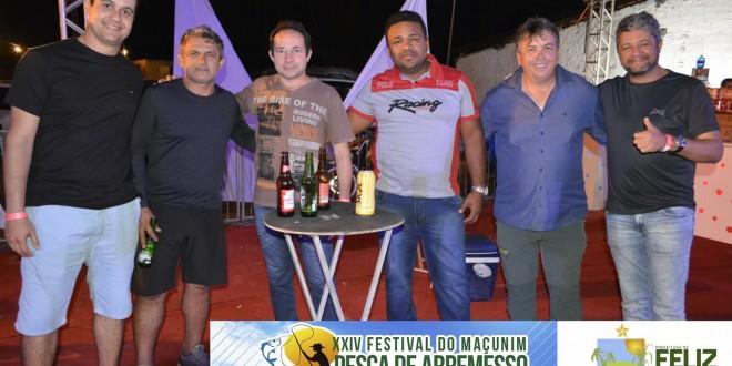 FESTIVAL-1DIA–CAMAROTE (8)