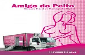 unidade-movel-amigo-do-peito-400x257
